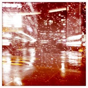 121227_Zurich_Winter