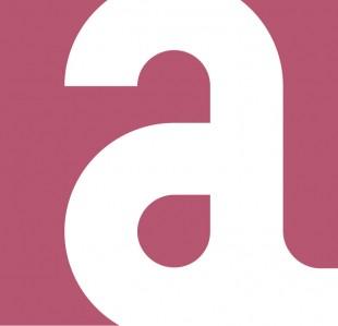 AlaCarte_Logo