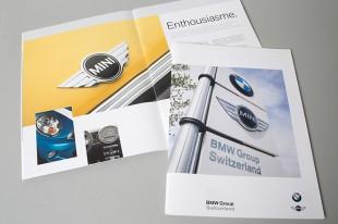 BMW_Imagebroschuere_2