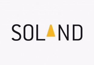 Benjamin_Soland_Logo_2