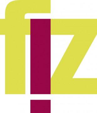 FIZ_Logo_2.jpg