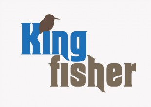 Kingfisher_Logo