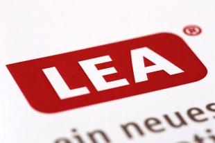 LEA_logo_1