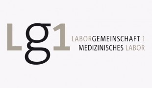 LG1_Logo