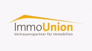Logo_ImmoUnion