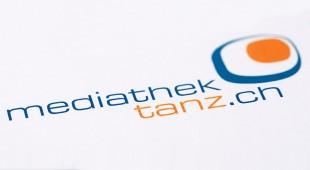 MediathekTanz_logo