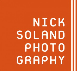 Nick_Soland_Logo