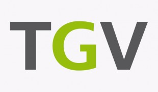 TGV_Logo_Solo