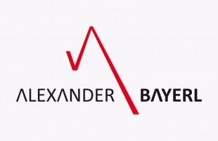 alexander_bayerl_logo
