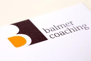 balmer_coaching_logo