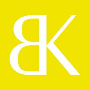 betty-kuhn_logo