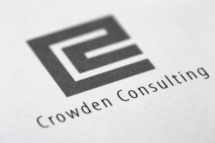 crowden_consulting_logo_4
