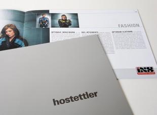 hostettler_image_4