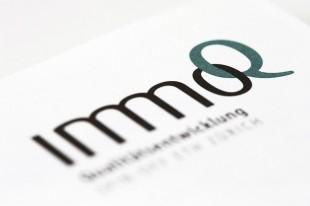 immoQ_logo_3