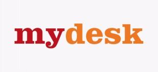 mydesk_logo_02