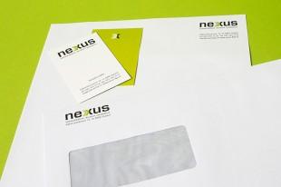 nexus_briefschaften_4