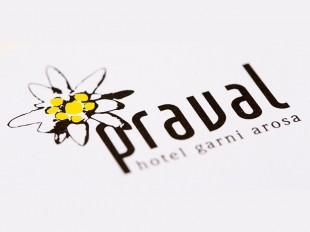 praval_logo_3
