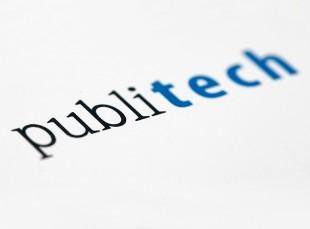 publitech_logo