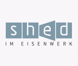 shed_eisenwerk_logo