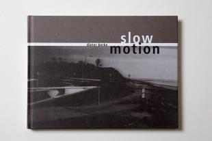 slow_motion_2