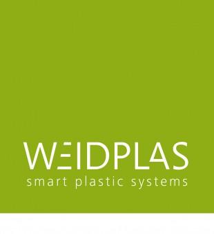 logo_weidplas_quadrat_claim_rgb